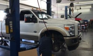 Top-Brake-Repair-Service-For-Car-Trucks-MesaAZ