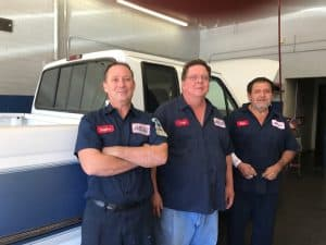 Best-Auto-Mechanic-Team-in-MesaAZ