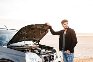 Repair Tips to Save you Money at Car Repair Shops